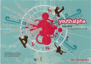 Alpha Youth