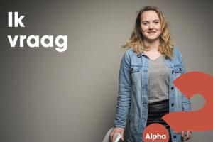 Lotte-alphacursus.nl-3-768x513
